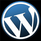 Post image for WordPress Trademark Donated to WordPress Foundation