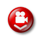 Post image for Easy Youtube Download with Youtube Downloader HD