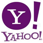 Post image for It's New Yahoo! Mail Interface