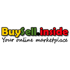 Post image for Buy & Sell at BuySellinside.com