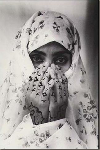Shirin Neshat (2)