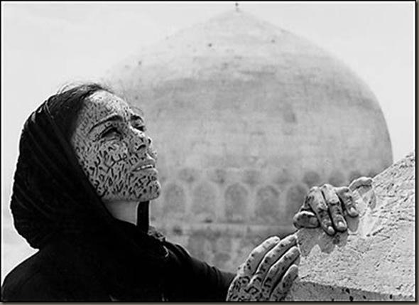 Shirin Neshat (15)