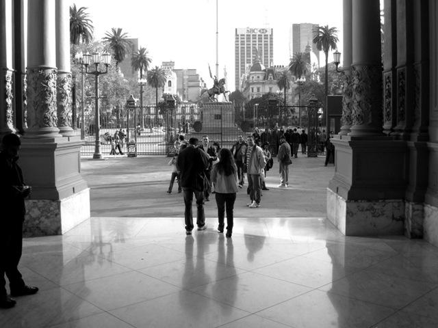 Casa Rosada Buenos Aires jun 09 (2)
