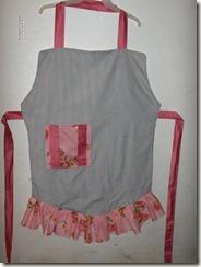 apron t 042