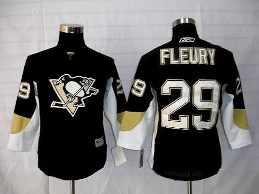 pittsburgh penguins jerseys  youth