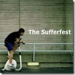 sufferfest image