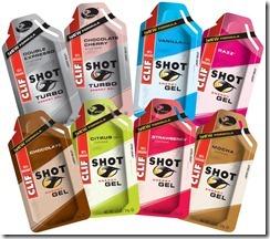 clif-energy-gel