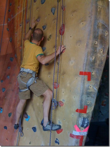 RockClimbing 023