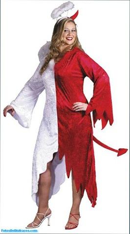 disfraz-de-mitad-angel-mitad-demonio