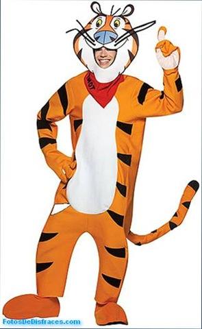 Disfraz-de-animales-el-tigre-kellogs