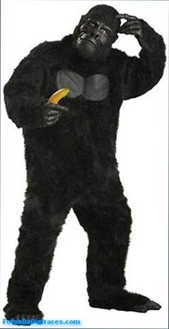Disfraz-de-animales-gorila-adulto
