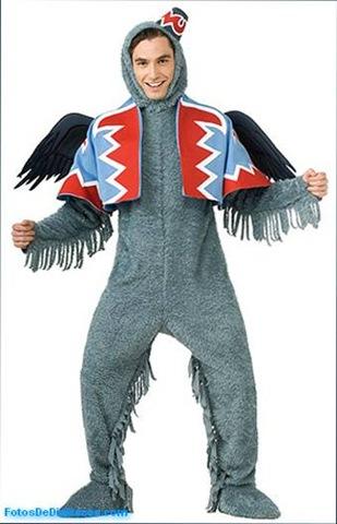 Disfraz-de-animales-mono-volador-adulto-2