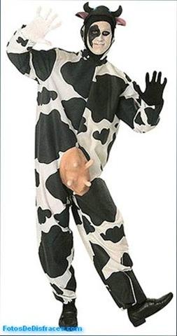 Disfraz-de-animales-vaca-hombre-adulto