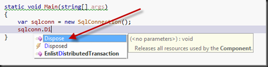 show_in_intellisense