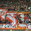 Österreich - Belgien, 25.3.2011, Wiener Ernst-Happel-Stadion, 16.jpg