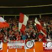 Österreich - Belgien, 25.3.2011, Wiener Ernst-Happel-Stadion, 4.jpg