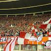 Österreich - Belgien, 25.3.2011, Wiener Ernst-Happel-Stadion, 56.jpg