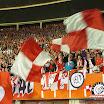 Österreich - Belgien, 25.3.2011, Wiener Ernst-Happel-Stadion, 35.jpg