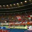 Österreich - Belgien, 25.3.2011, Wiener Ernst-Happel-Stadion, 47.jpg