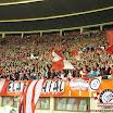Österreich - Belgien, 25.3.2011, Wiener Ernst-Happel-Stadion, 55.jpg