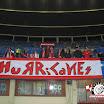 Österreich - Griechenland, 17.11.2010, Wiener Ernst-Happel-Stadion, 1.jpg