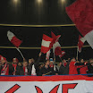 Österreich - Griechenland, 17.11.2010, Wiener Ernst-Happel-Stadion, 22.jpg