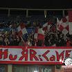 Österreich - Griechenland, 17.11.2010, Wiener Ernst-Happel-Stadion, 20.jpg