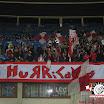 Österreich - Griechenland, 17.11.2010, Wiener Ernst-Happel-Stadion, 21.jpg