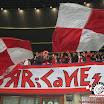 Österreich - Griechenland, 17.11.2010, Wiener Ernst-Happel-Stadion, 27.jpg