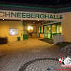 Hurricanes-Hallenfußball-Turnier (1), 15.1.2011, Puchberg am Schneeberg, 62.jpg