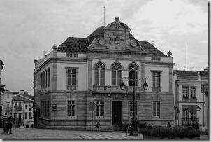 Agência do Banco de Portugal (Évora)