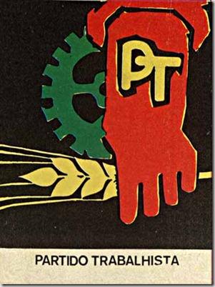 Partido Trabalhista