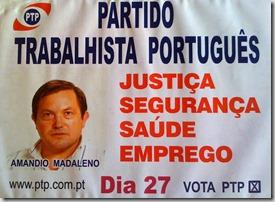 PTP 2009.2