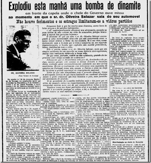 1937 Atentado a Salazar.3