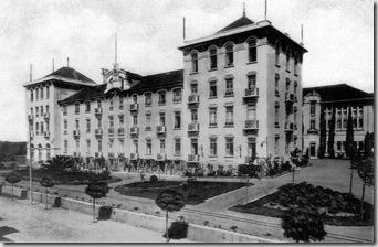 Palace da Curia.13