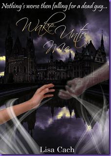 Wake-Unto-Me-cover