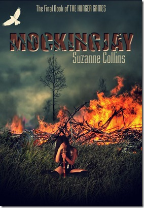 Mockingjay-cover2