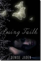Losing-Faith