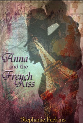 Anna-and-The-french-Kiss-cover