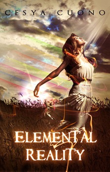 elemental reality