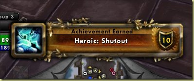 firstulduarachievement_sm