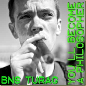 BNG Turag