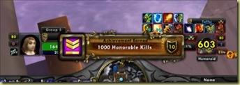 Ding 1000?