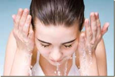 girl-wash-1