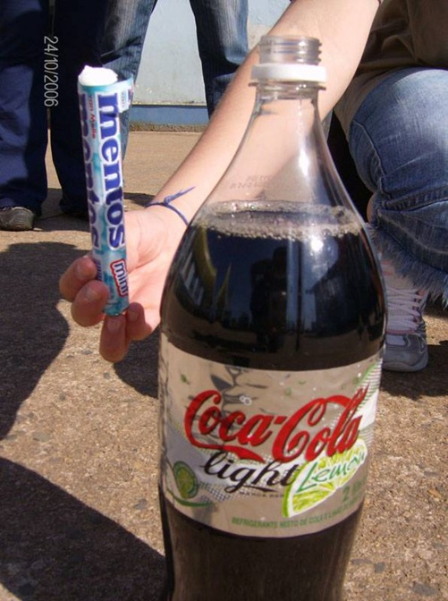 Dont_drink_coke and mintos (2)