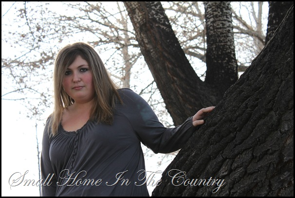 Megans Photo Shoot 1-16-10 141