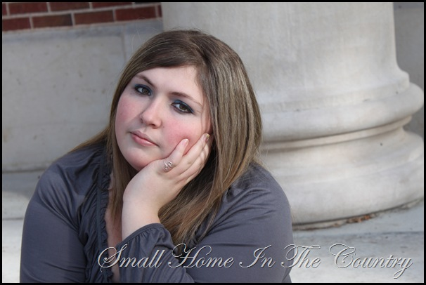 Megans Photo Shoot 1-16-10 063