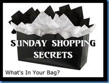 SundayShopping_SecretsBlog