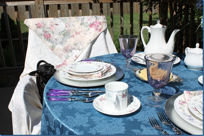 outdoor tablesetting 283