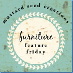 furniture-feature-friday-link[1]